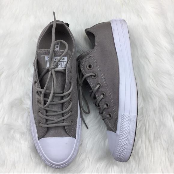 71ec66dc3d1b Converse Shoes - Converse Chuck Taylor Allstar Cordura OX 5M 7W